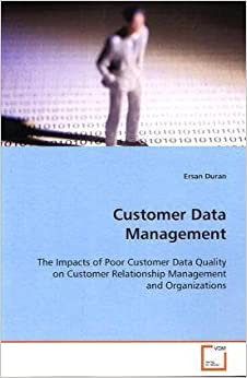 poor quality costs thesis Cost of quality: not only failure costs view would be to conclude that if a company wants to reduce defects and by this reduce the cost of poor quality.