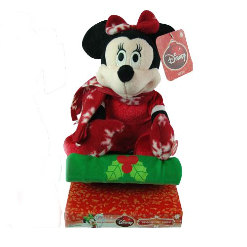 Cartoon Christmas Toys : Cute singing christmas toys