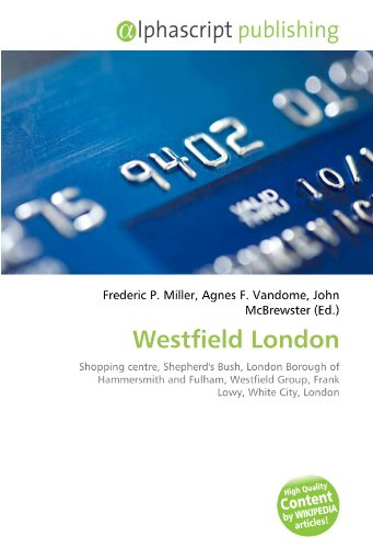 westfield-london-shopping-centre-shepherds-bush-london-borough-of-hammersmith-and-fulham-westfield-g