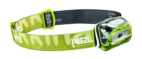 Petzl-Tikkina-Head-Lamp