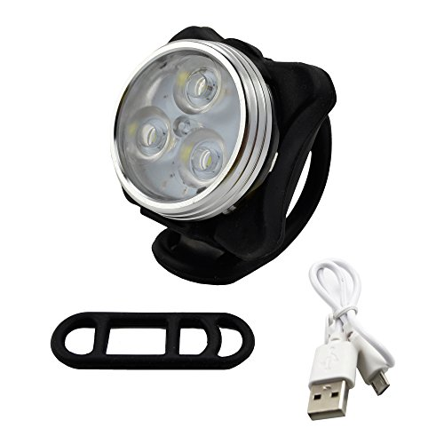 west-biking-usb-wiederaufladbar-bike-fahrrad-front-head-light-lamp-rucklicht-flash-licht-wasserdicht