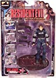 Resident Evil Leon Action Figure by Palisades