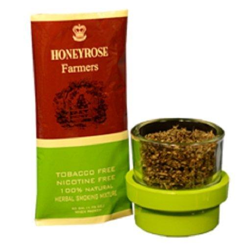 honeyrose-farmers-herbal-smoking-mixture-50g-100-nicotine-tobacco-free