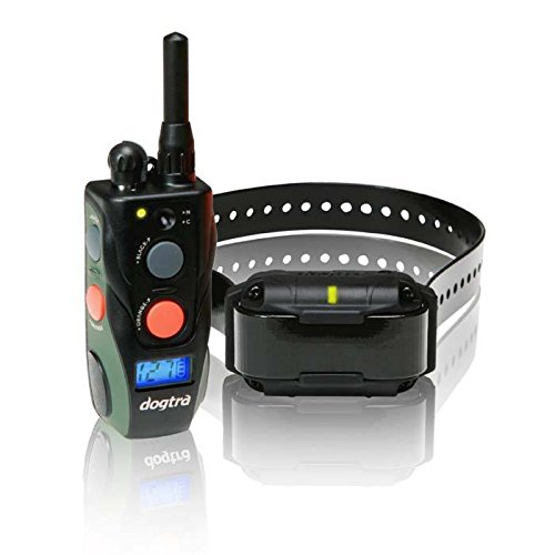 Dogtra Surestim H Plus Dog Remote Trainer