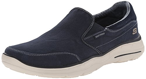 skechers-usa-mens-glides-adamant-slip-on-loafer-navy-10-m-us