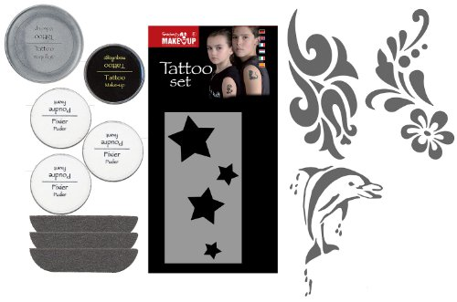 fantasy-37323-tattoo-schminkset-girls-und-boys