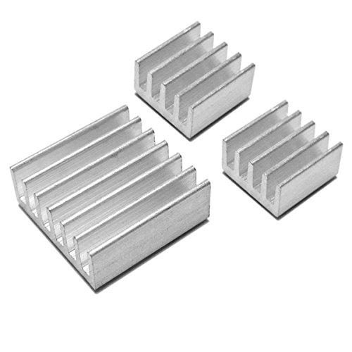addicore-raspberry-pi-heatsink-set-for-b-b-2-and-3-set-of-3-aluminum-heat-sinks