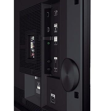 XBR-55X900A HDTV
