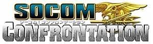 SOCOM: CONFRONTATION (単品版) (オンライン専用ソフト)