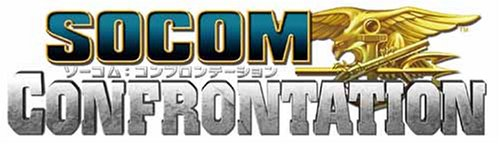 SCE [PS3] SOCOM: CONFRONTATION BCJS-30025 �μ̿�