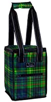 SCOUT Pleasure Chest Lunch Bag, 9 by…