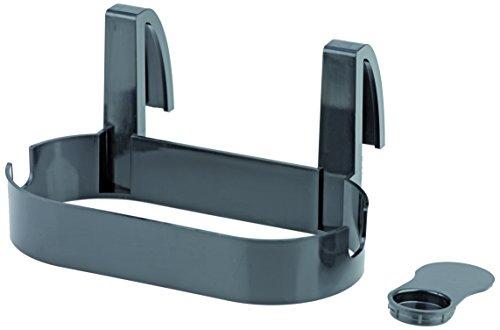 Comparamus 1 2 b quille seule de poign e de porte for Porte seule interieure