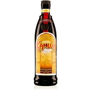 low carb kahlua the product kahlúa coffee liqueur 70cl coffee liqueur ...