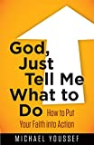 God, Just Tell Me What to Do (Bible)