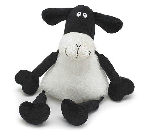 Barnyard Sheep Plush - 1