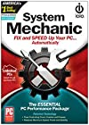 SYSTEM MECHANIC (WIN XP,VISTA,WIN 7,WIN 8) (Please see item detail in description)