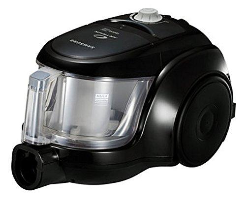 samsung-vcc-4570-vacuum-cleaner-220v-black-corded