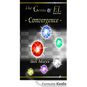 The Gems of EL - Convergence (English Edition)