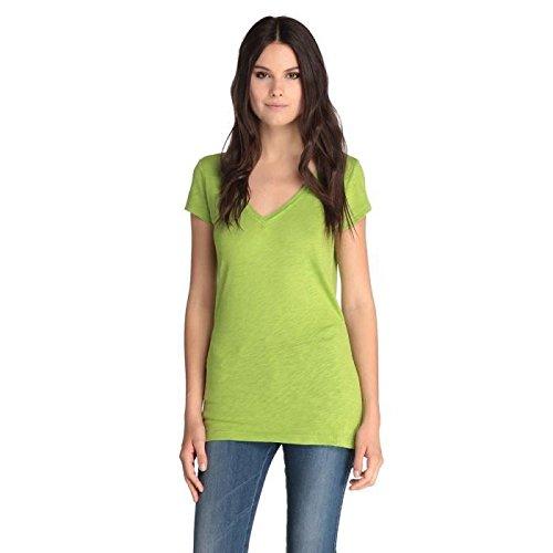 aeropostale-t-shirt-damen-s-gr-36-grun