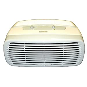 Trailer Air Conditioner   eBay - Electronics, Cars
