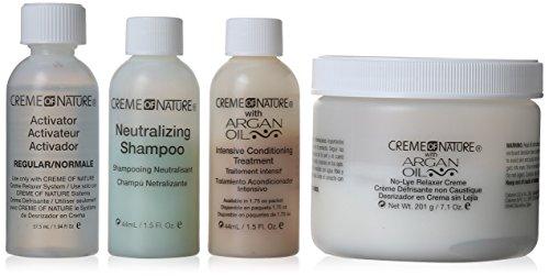 creme-of-nature-argan-oil-relaxer-formula-regular