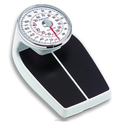 Image of Professional Raised Dial Scale (HLM160KLEA)
