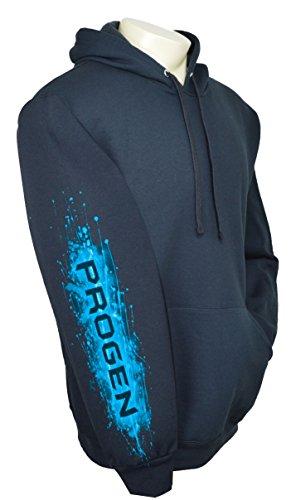 exotic-gamer-gear-your-gamertag-airbrushed-gamer-hoodie-sub-zero-blue-medium-black