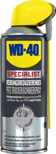 wd-40-1810035-specialist-lubrifiant-sec-avec-ptfe-400ml