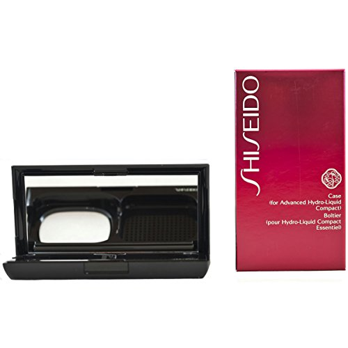Shiseido - Custodia per fondotinta compatto Advanced Hydro-Liquid, 1 pz. (1 x 12 ml)