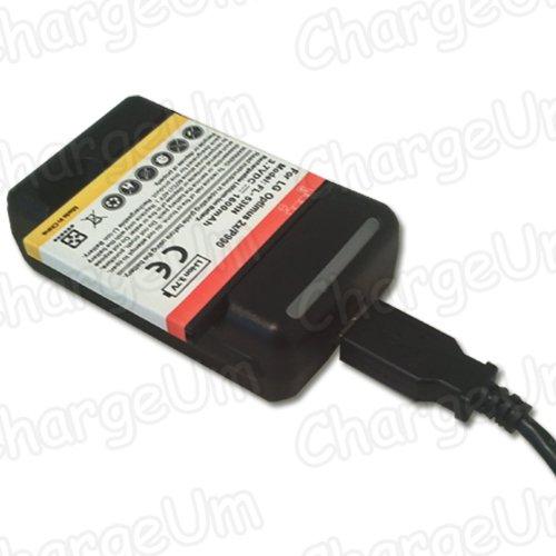 Samsung External Battery Charger