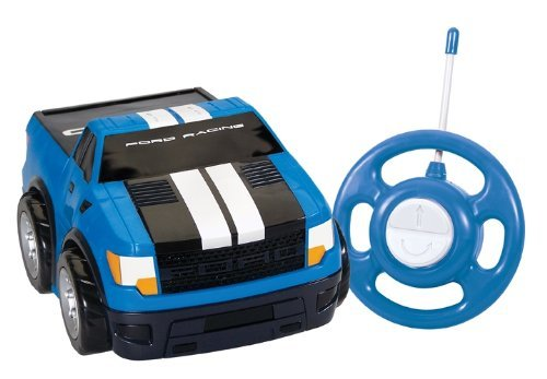 Remote Control Toys For Toddlers front-357910