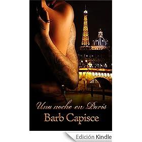Una noche en Paris