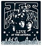 Jet - Live at the Astoria [DVD]