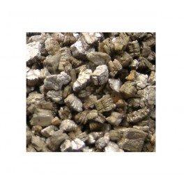 florateck-vermiculita-en-bolsa-de-20-l