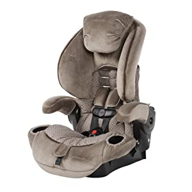 Eddie Bauer® High-Back Booster Seat