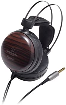 Audio-Technica ATH-W5000 Wired Headphones