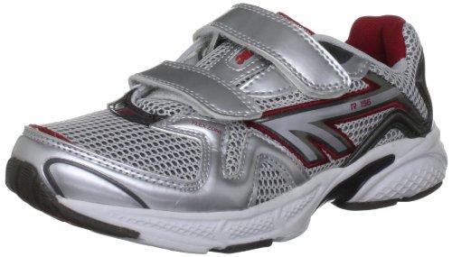 Hi-Tec Kids R156 Jnr Ez Sports Running