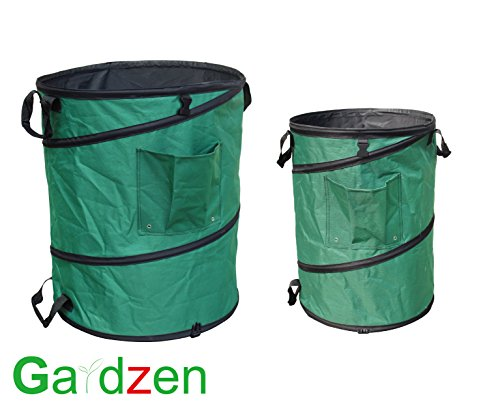 gardzen-45-gallon-pop-up-gardening-bag-with-extra-26-gallon-pop-up-gardening-bag-reusable-pop-up-yar