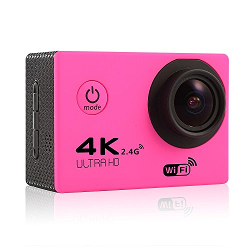 uomere-4k-sport-action-camera-with-remote-controller-170-degree-wide-angle-dvr-camcorder-wi-fi-digit