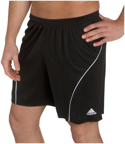 Adidas Shorts Mens Striker