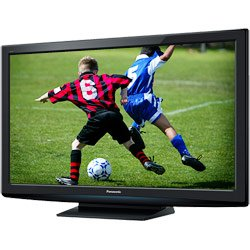 Panasonic TC-P50S2 50-Inch 1080p Plasma HDTV