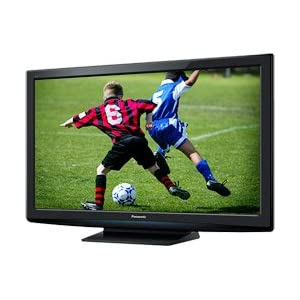 29% OFF Panasonic TC-P54S2 54-Inch 1080p Plasma HDTV
