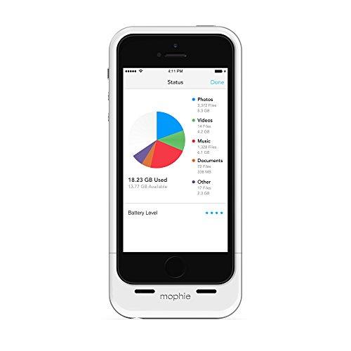 mophie-space-pack-carcasa-con-bateria-y-almacenamiento-adicional-integrado-de-32-gb-para-iphone-5-5s