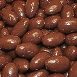 【訳あり】アーモンドチョコレート 1kg