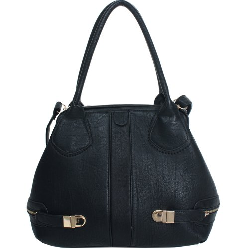 Shop the latest black handbags and purses at eBags - experts in bags and accessories since We offer easy returns, expert advice, and millions of customer reviews.