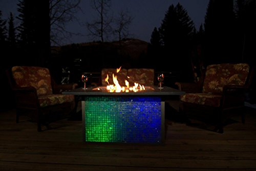 Color-Changing-Fire-Pit-Fire-Table