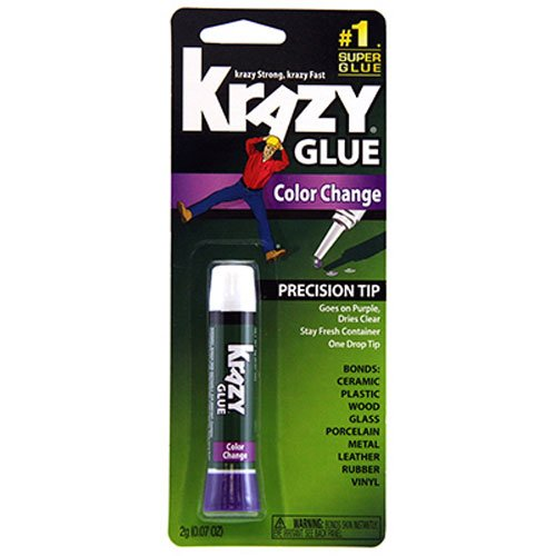 krazy-gluer-color-change-precision-tip-07oz
