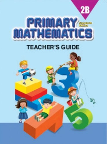 primary-mathematics-2b-teachers-guide-standards-edition