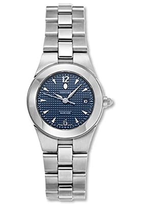 Concord Women's 309812 Mariner Watch