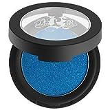 Kat Von D Metal Crush Eyeshadow PARANOID - pearlescent cobalt by KAT VON D